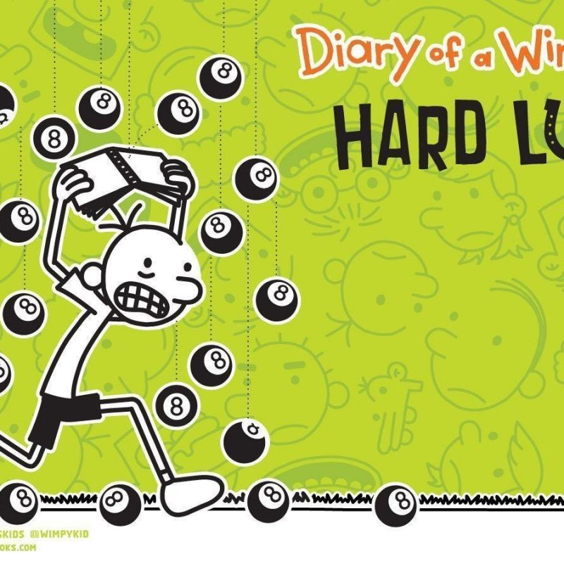 10 Best Diary Of A Wimpy Kid Wallpaper FULL HD 1920×1080 For PC Background 2020 free download diary of a wimpy kid wallpapers wallpaper cave 800x800