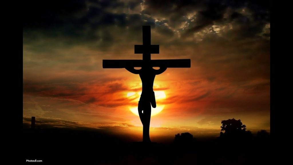 10 Latest Pics Of Jesus On The Cross FULL HD 1080p For PC Background 2018 free download did jesus christ really die on the cross and rise from dead 1024x576