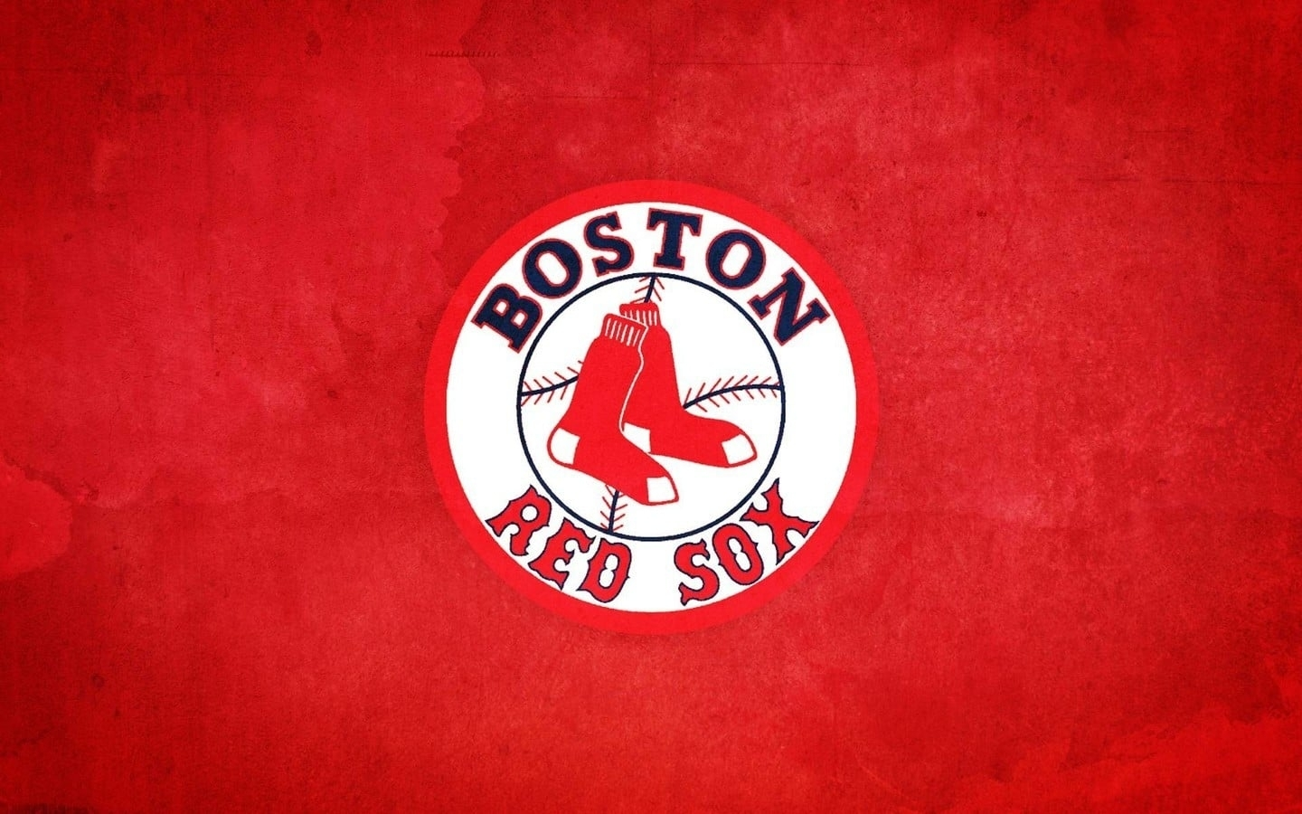 10 New Boston Red Sox Background FULL HD 1920×1080 For PC Background