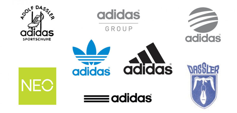 10 Most Popular Imagenes De Adidas FULL HD 1920×1080 For PC Desktop 2020 free download die geschichte des adidas logos features praise 800x383
