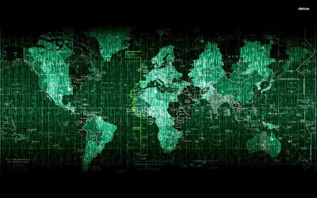 10 New High Tech Map Wallpaper FULL HD 1080p For PC Desktop 2021 free download digital wallpaper x desktop pinterest 1024x640