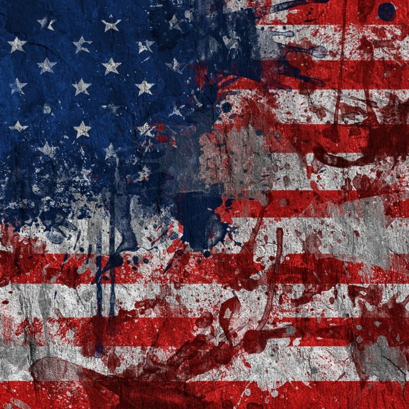 10 Most Popular Hd Wallpaper American Flag FULL HD 1080p For PC Background 2018 free download dirty painting american flag exclusive hd wallpapers 5329 angels 800x800
