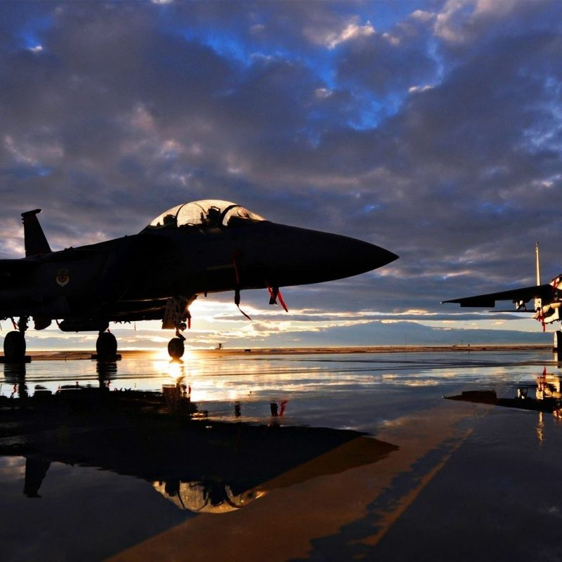10 Most Popular Fighter Jets Wall Paper FULL HD 1080p For PC Background 2018 free download discover top 100 most inspiring aviation quotesfamous people 800x800