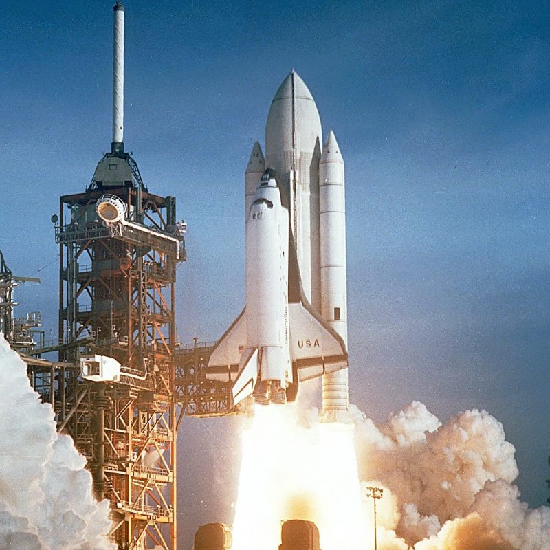 10 Best Space Shuttle Launch Wallpaper FULL HD 1080p For PC Desktop 2018 free download discovery space shuttle launch wallpapers and backgrounds 800x800