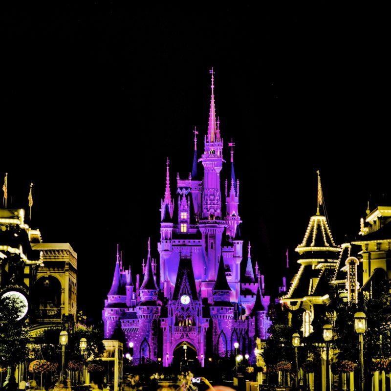 10 Latest Disney World Castle Wallpaper FULL HD 1080p For PC Background 2020 free download disney castle best wallpaper 21629 baltana 800x800