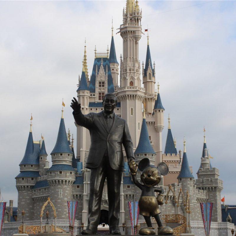 10 Latest Disney World Castle Wallpaper FULL HD 1080p For PC Background 2020 free download disney castle wallpapers hd pixelstalk 800x800