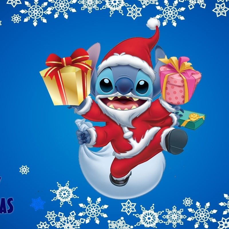 10 Latest Disney Christmas Wallpapers Backgrounds FULL HD 1080p For PC Background 2018 free download disney christmas background wallpaper 21652 baltana 1 800x800