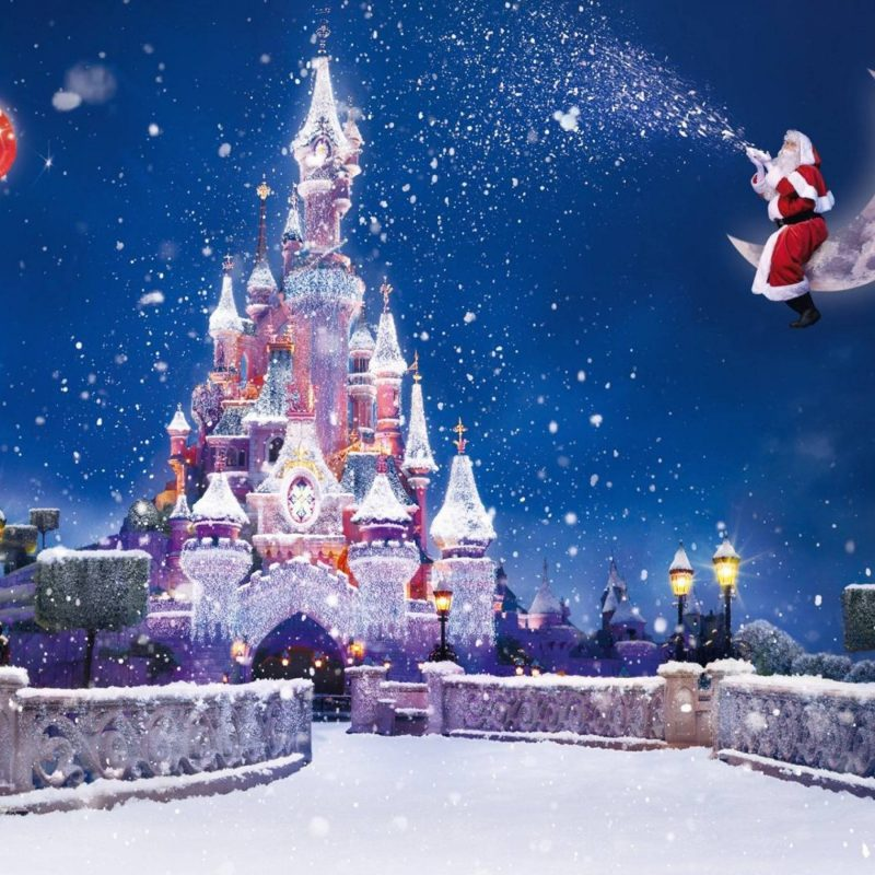 10 Latest Disney Christmas Wallpapers Backgrounds FULL HD 1080p For PC Background 2018 free download disney christmas backgrounds wallpaper cave 1 800x800