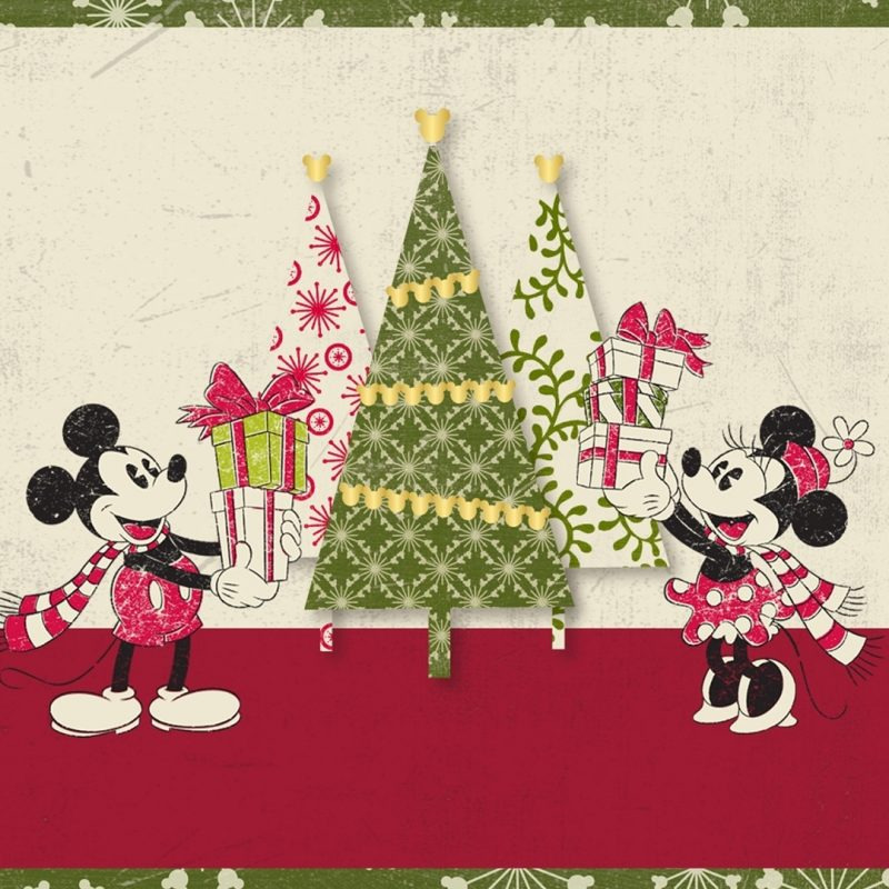 10 Top Disney Christmas Wallpaper Iphone FULL HD 1920×1080 For PC Background 2020 free download disney christmas desktop pics wallpapers 393 hd wallpaper site 1 800x800