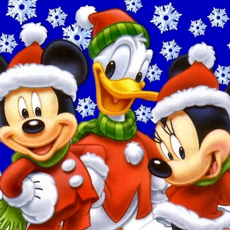 10 Latest Mickey Mouse Christmas Image FULL HD 1920×1080 For PC Background 2018 free download disney christmas images mickey mouse christmas hd wallpaper and 3 800x800