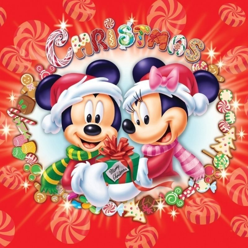 10 Latest Mickey Mouse Christmas Image FULL HD 1920×1080 For PC Background 2018 free download disney christmas images mickey mouse christmas hd wallpaper and 5 800x800