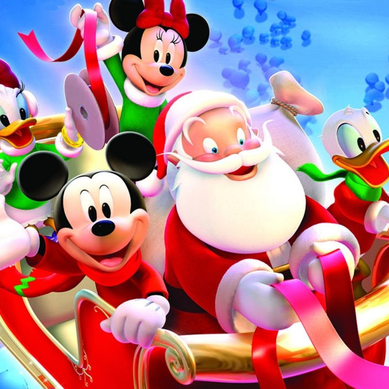 10 Latest Mickey Mouse Christmas Image FULL HD 1920×1080 For PC Background 2018 free download disney christmas images mickey mouse christmas hd wallpaper and 6 800x800