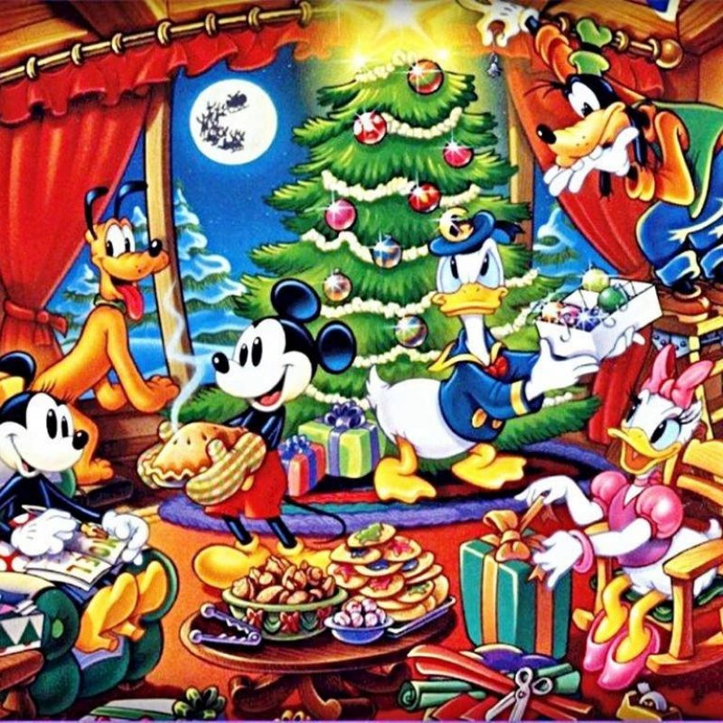 10 Top Disney Christmas Images Wallpaper FULL HD 1080p For PC Background 2020 free download disney christmas wallpaper youtube 800x800