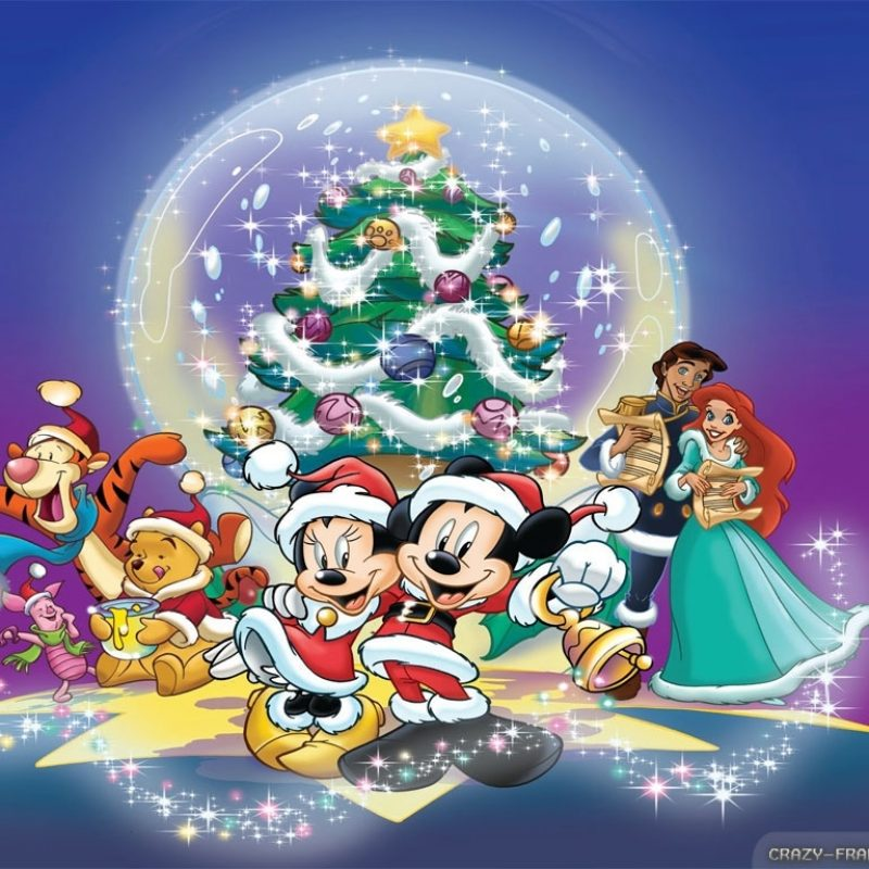 10 Latest Disney Christmas Wallpapers Backgrounds FULL HD 1080p For PC Background 2018 free download disney christmas wallpapers crazy frankenstein 1 800x800