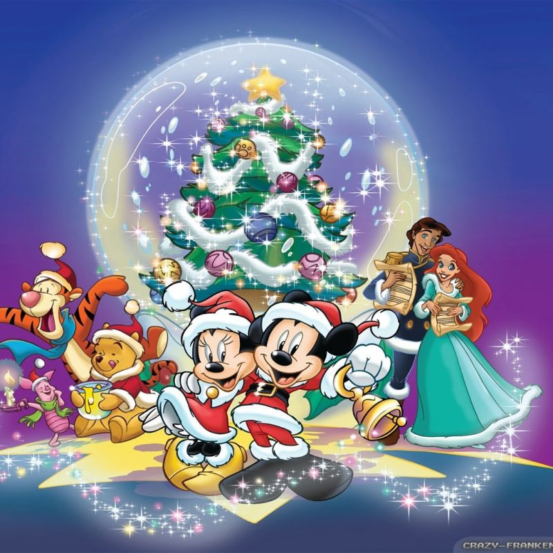 10 Top Disney Christmas Wallpaper Backgrounds FULL HD 1920×1080 For PC Background 2020 free download disney christmas wallpapers crazy frankenstein 2 800x800
