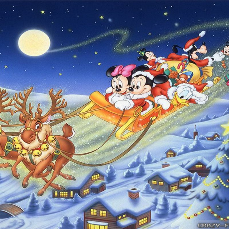 10 Top Disney Christmas Images Wallpaper FULL HD 1080p For PC Background 2020 free download disney christmas wallpapers crazy frankenstein 800x800