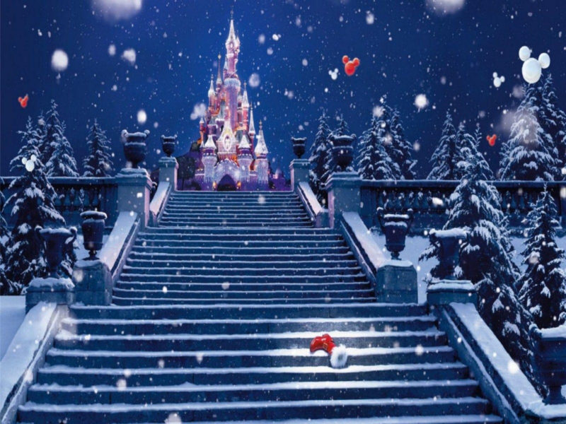 10 New Disney Screensavers And Wallpapers FULL HD 1080p For PC Background 2020 free download disney christmas wallpapers desktop wallpaper cave 1 800x600