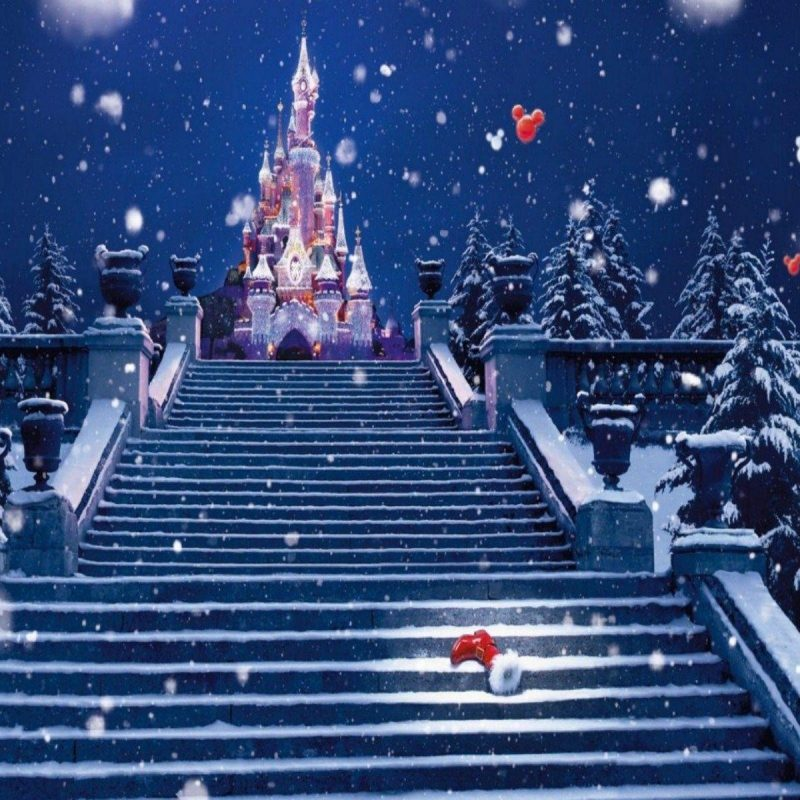 10 Top Disney Christmas Images Wallpaper FULL HD 1080p For PC Background 2020 free download disney christmas wallpapers desktop wallpaper cave 800x800