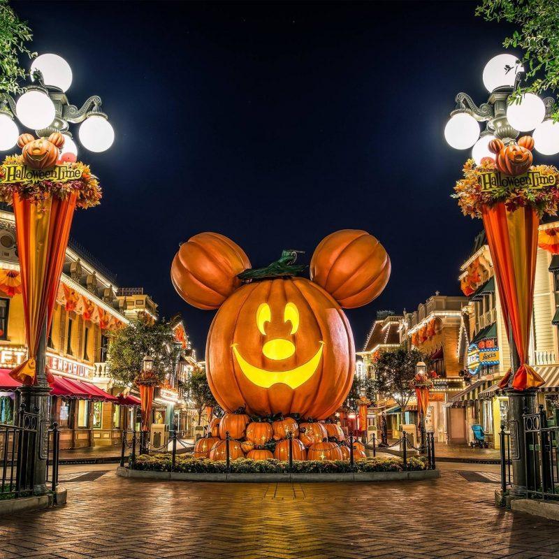 10 New Disney Halloween Desktop Wallpaper FULL HD 1080p For PC Background 2018 free download disney fall wallpaper 70 images 800x800
