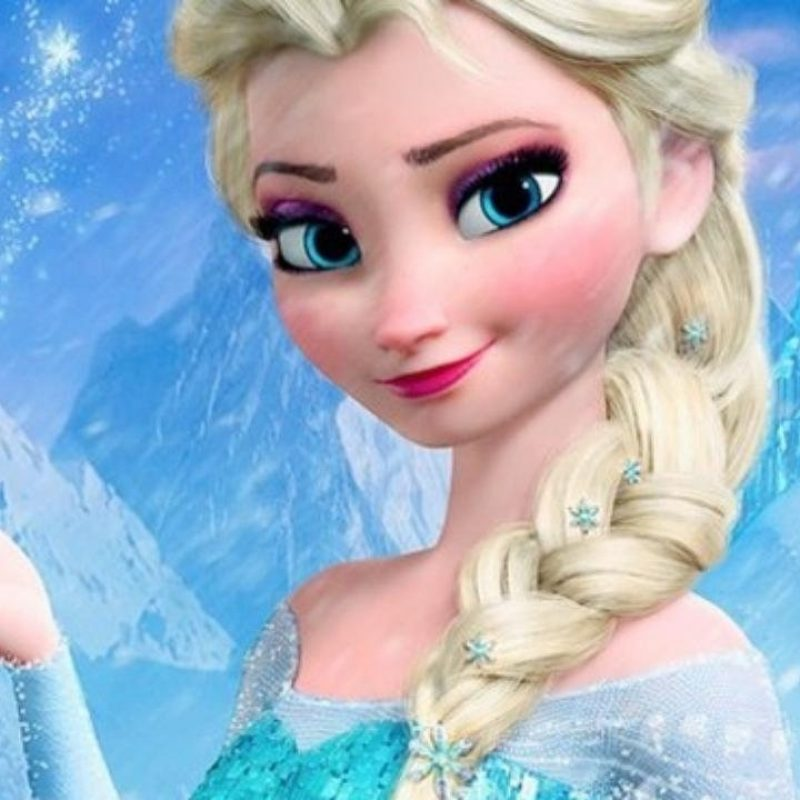 10 Latest Pictures Of Frozen Elsa FULL HD 1920×1080 For PC Background 2018 free download disney frozen game frozen elsa ice flower baby videos games for 800x800
