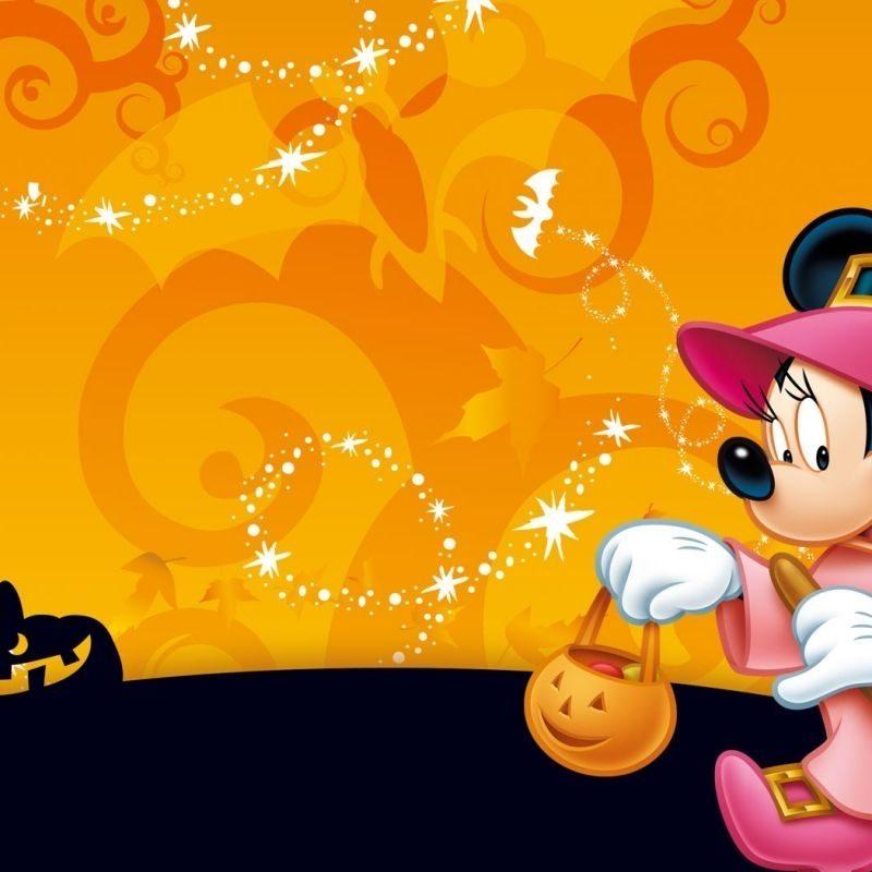 10 Best Cute Disney Halloween Backgrounds FULL HD 1920×1080 For PC Background 2018 free download disney halloween backgrounds disney halloween sites of great 800x800