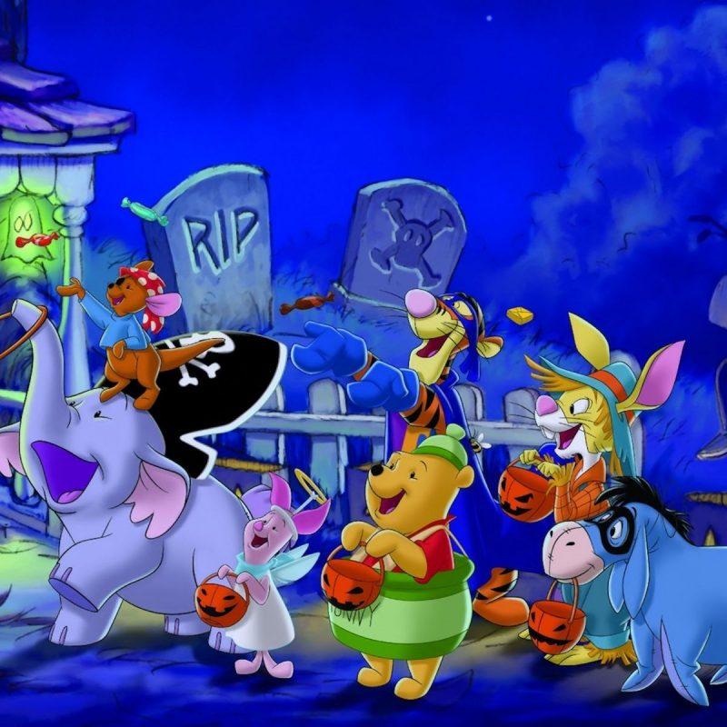 10 Best Cute Disney Halloween Backgrounds FULL HD 1920×1080 For PC Background 2018 free download disney halloween backgrounds hello kitty happy halloween oldtime 800x800