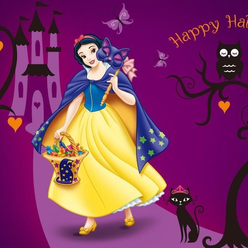 10 Best Cute Disney Halloween Backgrounds FULL HD 1920×1080 For PC Background 2020 free download disney halloween hd wallpaper 2 media file pixelstalk 800x800