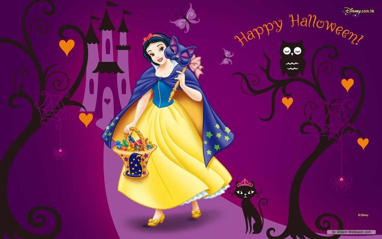 disney halloween hd wallpaper 2 - media file | pixelstalk