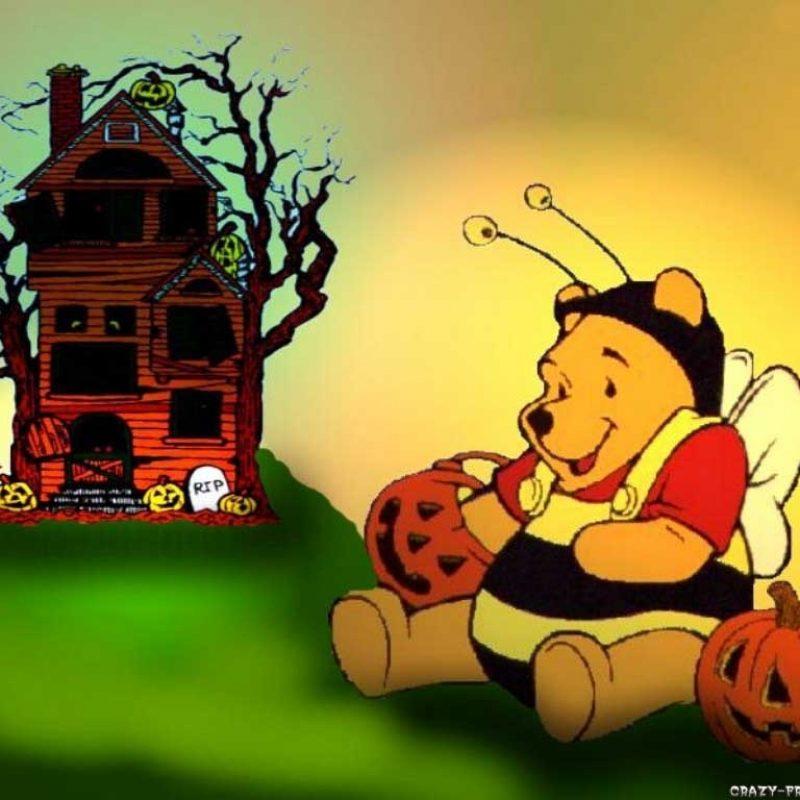 10 Best Cute Disney Halloween Backgrounds FULL HD 1920×1080 For PC Background 2018 free download disney halloween wallpaper backgrounds wallpaper cave 1 800x800
