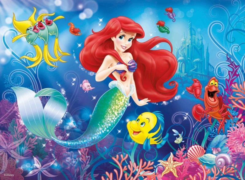 10 New The Little Mermaid Hd Wallpaper FULL HD 1080p For PC Desktop 2018 free download disney hd wallpapers the little mermaid hd wallpapers 800x587