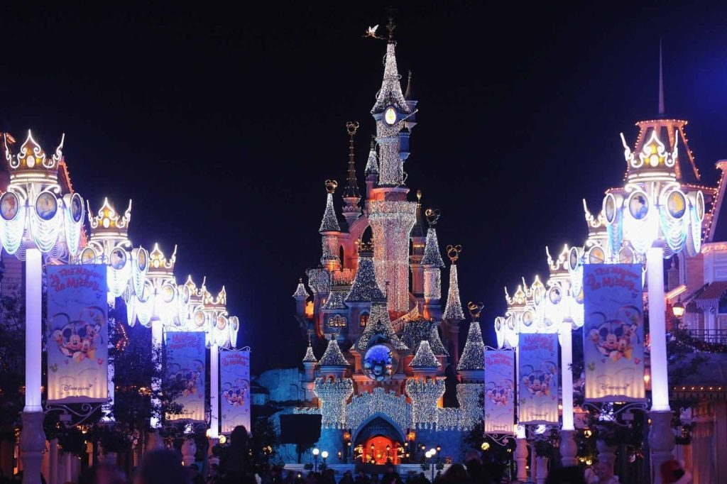 10 Best Disney World Hd Wallpaper FULL HD 1080p For PC Desktop 2020 free download disney hd wallpapers wallpaper cave 1024x682