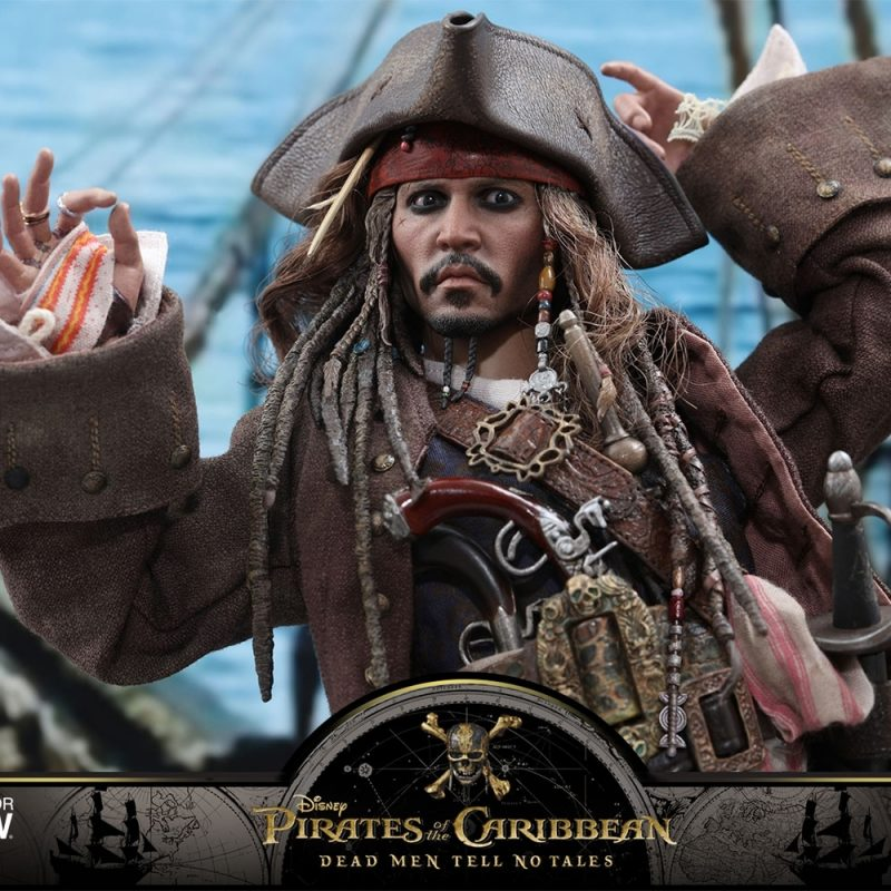 10 Latest Pictures Of Captain Jack Sparrow FULL HD 1080p For PC Desktop 2018 free download disney jack sparrow sixth scale figurehot toys sideshow 800x800