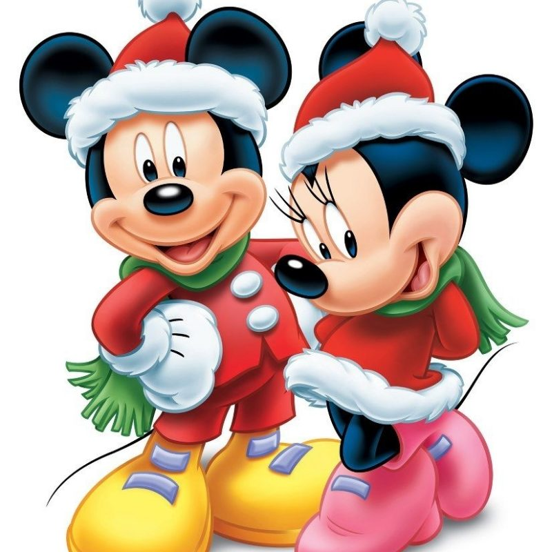 10 Most Popular Images Of Mickey And Minnie FULL HD 1080p For PC Background 2018 free download disney mickey mouse standup mickey mouse mice and disney christmas 800x800