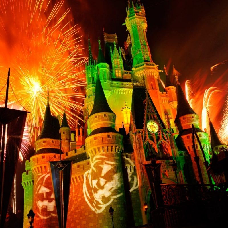 10 Top Disney World Halloween Desktop Background FULL HD 1080p For PC Background 2018 free download %name