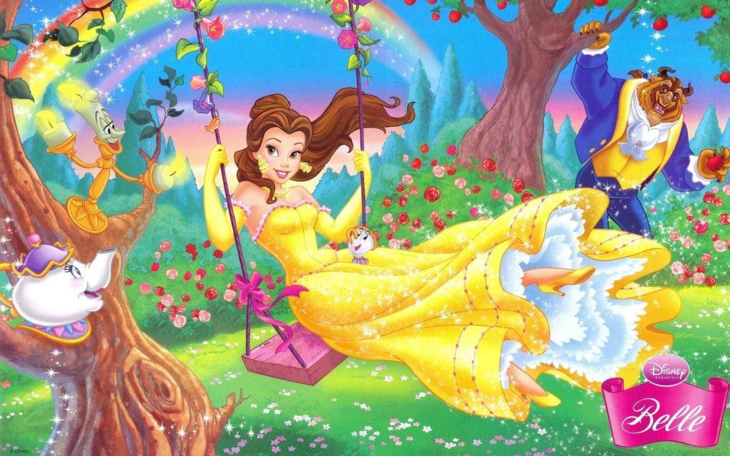 10 Best Disney Princess Images Free Download FULL HD 1920×1080 For PC Desktop 2018 free download disney princess belle hd wallpaper free download 1920x1200 1024x640