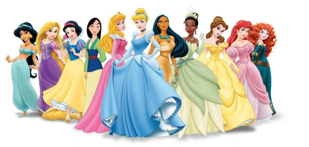 10 Best Disney Princess Images Free Download FULL HD 1920×1080 For PC Desktop 2018 free download disney princess hd wallpaper free download 1024x487