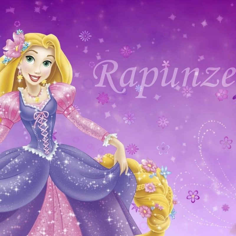 10 Latest Disney Princess Rapunzel Wallpaper FULL HD 1920×1080 For PC Background 2018 free download disney princess rapunzel background wallpaper 07837 baltana 800x800