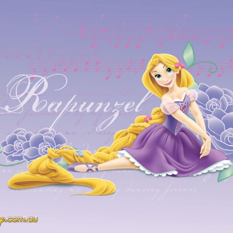10 Latest Disney Princess Rapunzel Wallpaper FULL HD 1920×1080 For PC Background 2018 free download disney princess rapunzel pics 07844 baltana 800x800