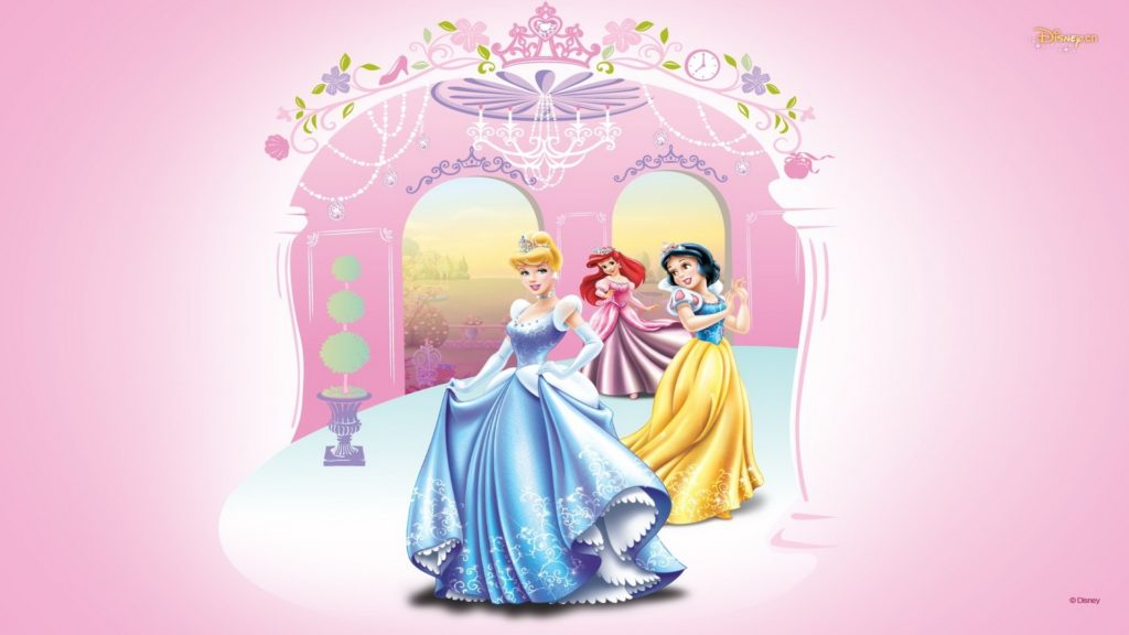 10 Best Disney Princess Images Free Download FULL HD 1920×1080 For PC Desktop 2018 free download disney princess wallpapers best wallpapers 1 1024x576