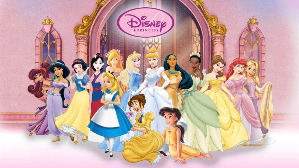 10 Top Wallpaper Of Disney Characters FULL HD 1920×1080 For PC Desktop 2020 free download disney princess wallpapers best wallpapers 1024x576