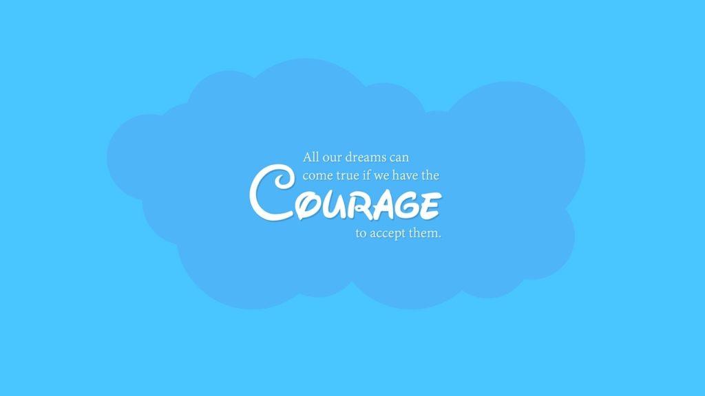 10 Top Disney Quote Desktop Wallpaper FULL HD 1080p For PC Desktop 2021 free download disney quote wallpaper modafinilsale 1024x576