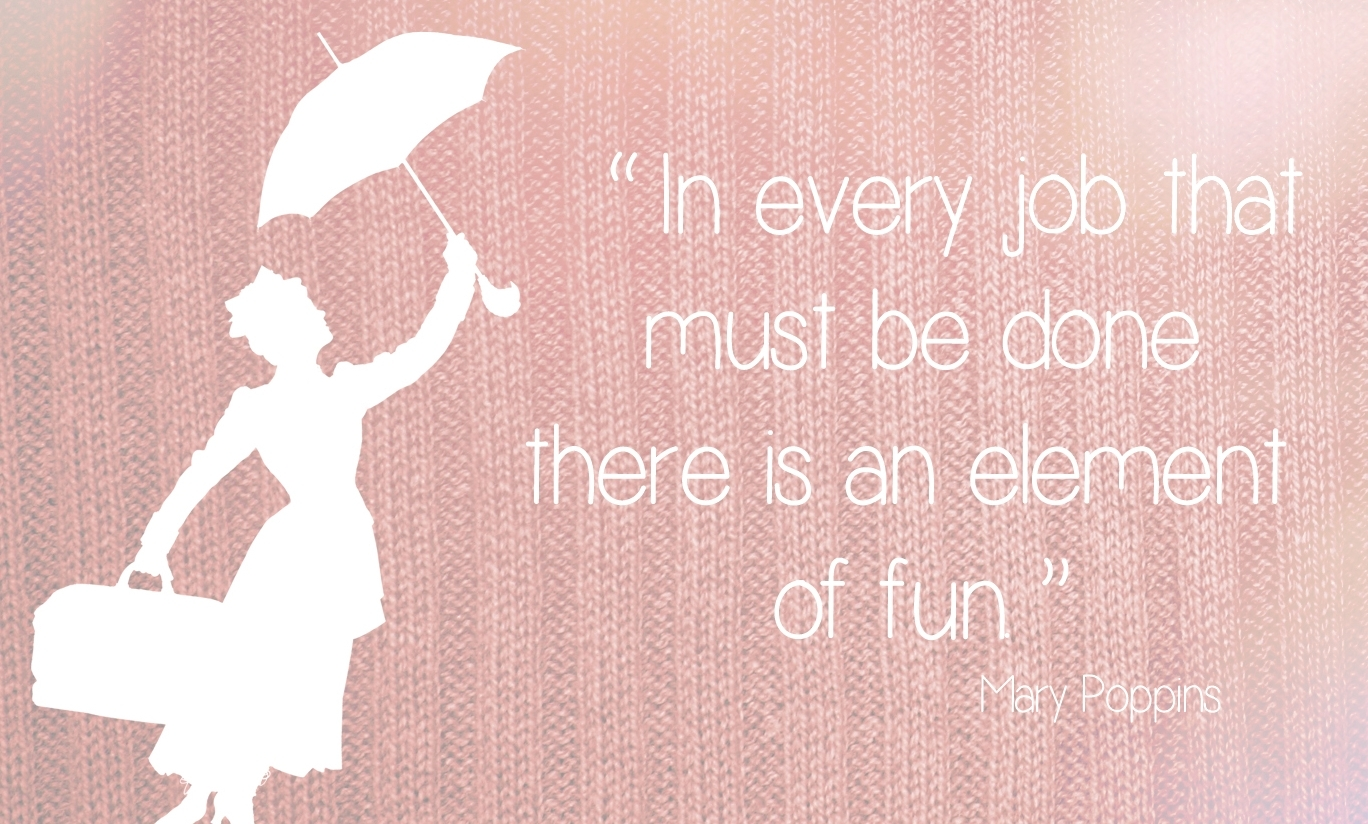 disney quotes desktop backgrounds. quotesgram | yw | pinterest