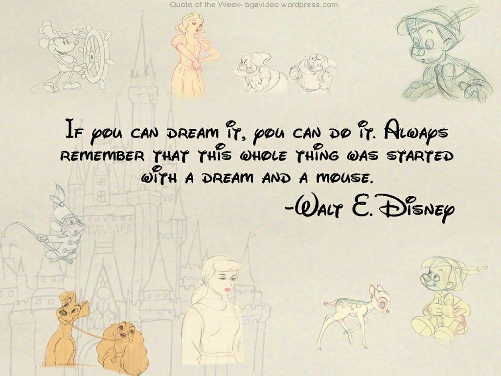 10 Top Disney Quote Desktop Wallpaper FULL HD 1080p For PC Desktop 2021 free download disney quotes wallpaper disney quotes desktop wallpaper 1024x768