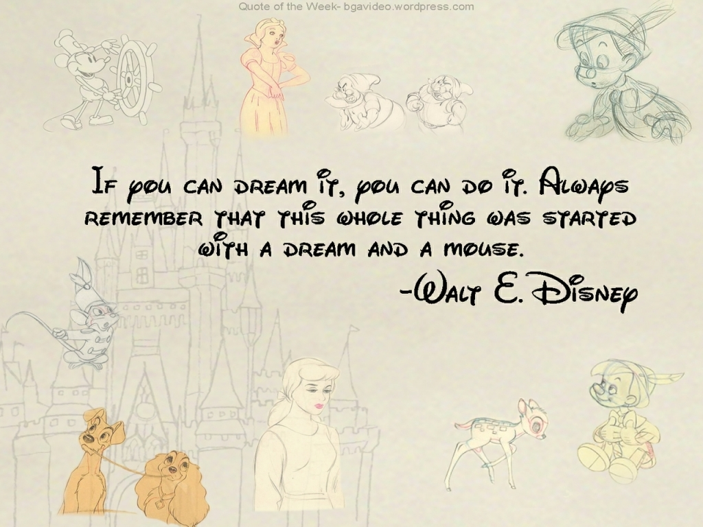 disney quotes wallpaper disney quotes desktop wallpaper