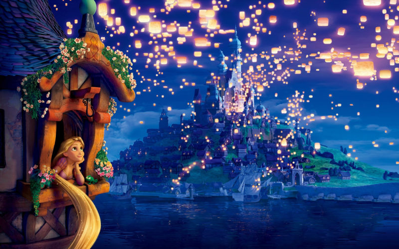 10 New Disney Screensavers And Wallpapers FULL HD 1080p For PC Background 2020 free download %name
