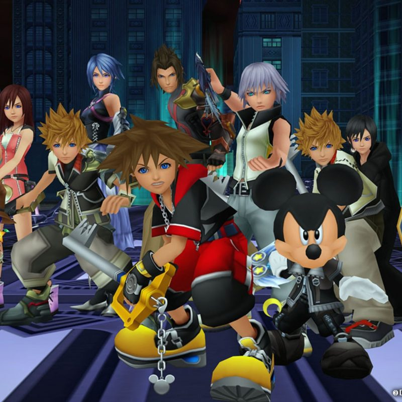 10 New Kingdom Hearts 4K Wallpaper FULL HD 1080p For PC Desktop 2020 free download disney square enix 2016 kingdom hearts 3 4k wallpaper free 4k 800x800