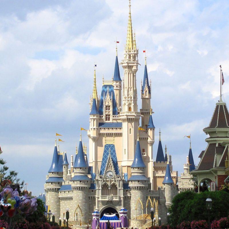 10 Latest Disney World Castle Wallpaper FULL HD 1080p For PC Background 2020 free download disney wallpaper free disney wallpapers cinderella castle 1 800x800