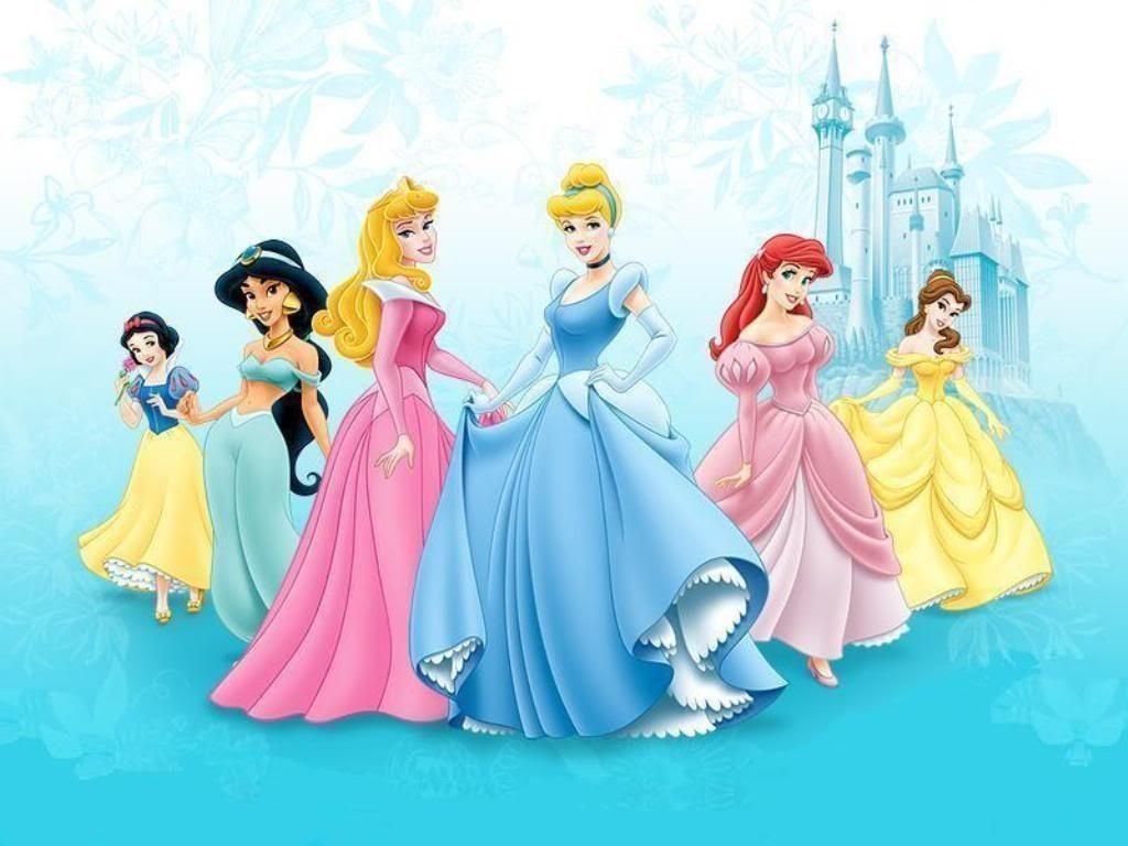 10 Top Wallpaper Of Disney Characters FULL HD 1920×1080 For PC Desktop 2020 free download disney wallpaper princess android 10132 wallpaper walldiskpaper 1024x768