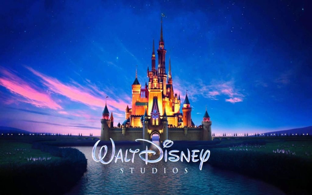 10 Most Popular Disney Wallpaper For Laptop FULL HD 1080p For PC Background 2018 free download disney wallpapers free wallpaper wallpapers 4k pinterest 1024x640