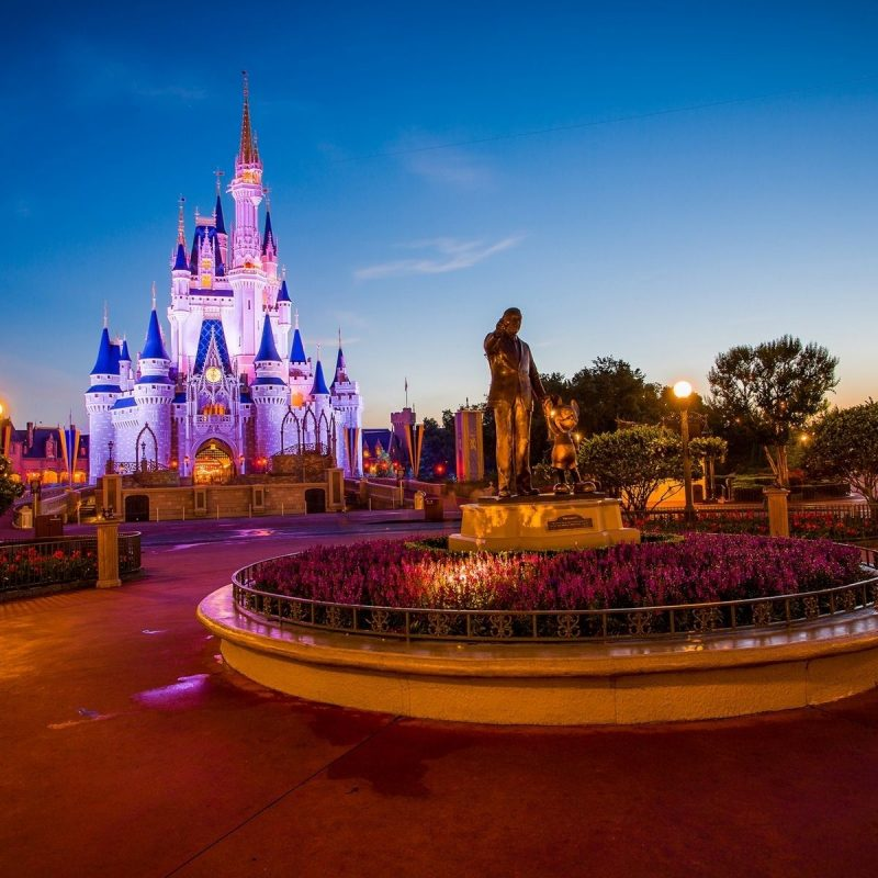 10 Most Popular Walt Disney World Desktop Wallpaper FULL HD 1080p For PC Desktop 2018 free download disney world wallpaper desktop 62 images 800x800